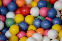 Bonbon #02 (billy_boy_35) Tags: bonbon couleur multicolor bonbons miam vrac