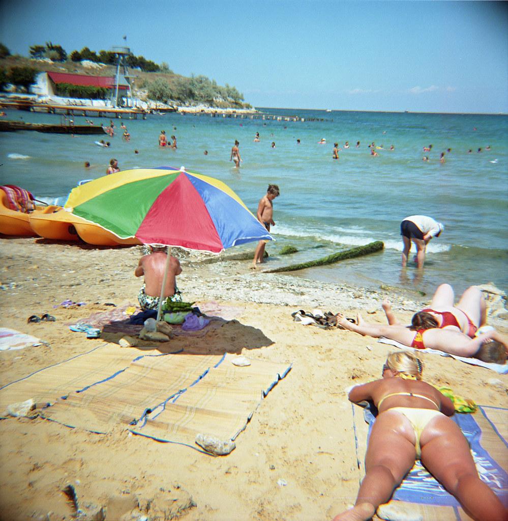 Crimea 11