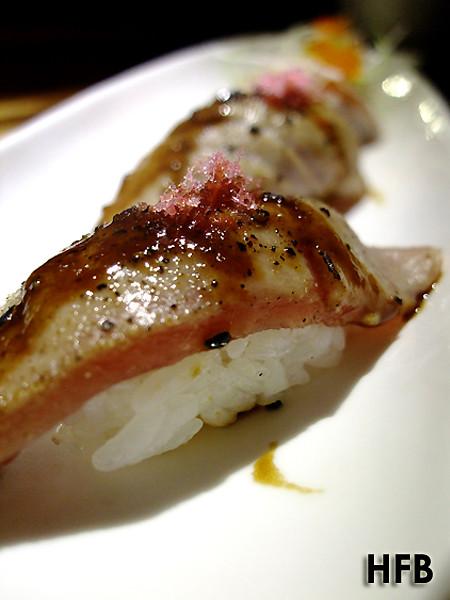 Sui Japanese Dining & Sake (10)
