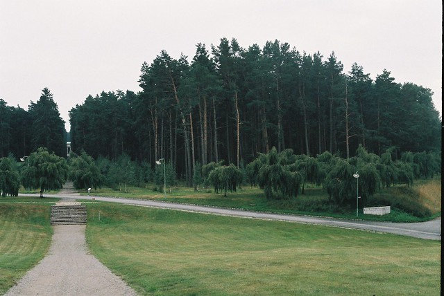 2011_08_22
