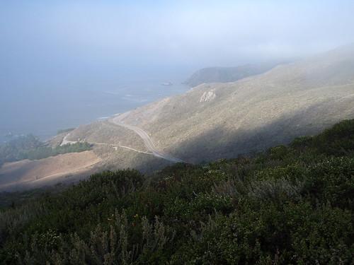 2011-10-09 009