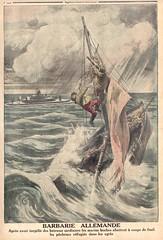 ptitjournal 6 mai 1917 dos