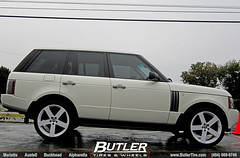 Range Rover Land Rover with 22in Redbourne Nottingham Wheels (Butler Tires and Wheels) Tags: wheels rover land rims landrover range rangerover rangeroverlandrover redbourne butlertire butlertiresandwheels redbournewheels redbournerims 22inredbournenottinghamwheels 22inredbournenottinghamrims redbournenottinghamwheels redbournenottinghamrims redbournenottingham