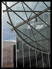 _PM00512 copy (mingthein) Tags: abstract building architecture digital four geometry availablelight olympus micro malaysia kuala kl ming zuiko lumpur 43 thirds m43 onn zd mft 4518 pm1 thein photohorologer microfourthirds mingtheincom epm1 zuiko4518