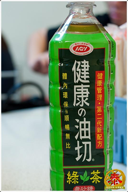 2011-08-28六姐刨冰-50 (9)