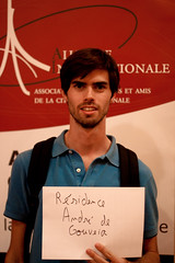 forum des résidents 2011 - 11 octobre 2011 -_-65
