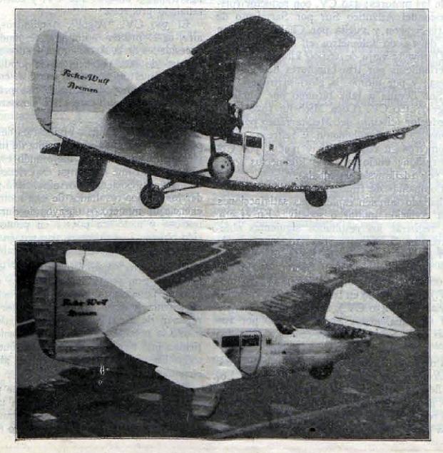 icaro_1930