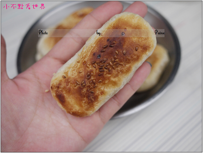 新營燒餅早點 (9).JPG