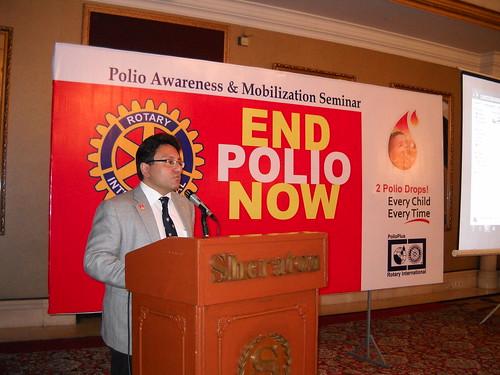 polio-awarness-mobilization-seminar-31