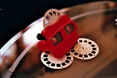 (voldy92) Tags: film viewmaster
