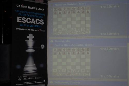 20111016_Magistral Casino Barcelona_04