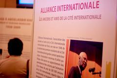 expo mairie 14ème paris - 8636 - 13 octobre 2011