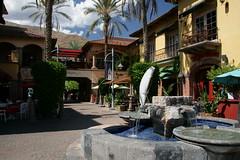 Palm Springs (j.knutzen) Tags: california trip travel vacation arizona usa holiday west america unitedstates nevada unitedstate