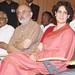 Priyanka Gandhi Vadra at RGICS 20th Anniversary Lecture (6)