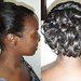 short-black-wedding-hairstyle