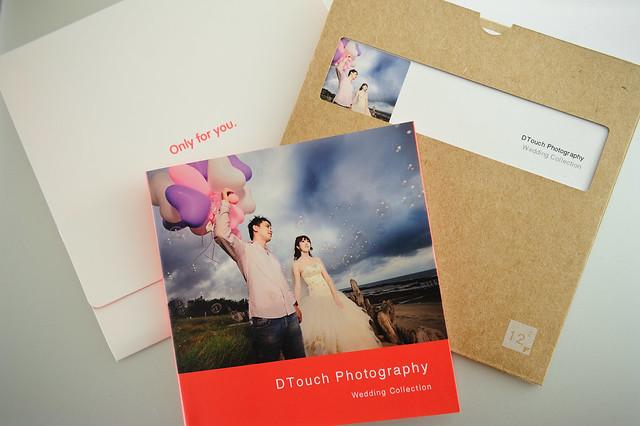 photobook demo-15