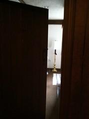 Guestroom 725