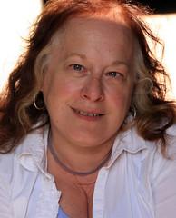 Susan Mernit