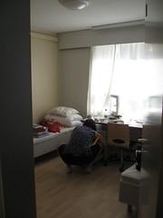 2011-4-15-finland- savonlinna -spa casino hotel