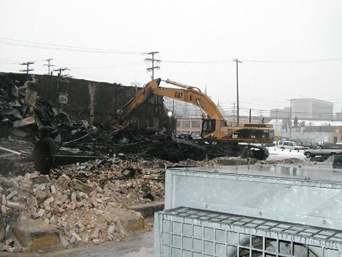 demolishing-2