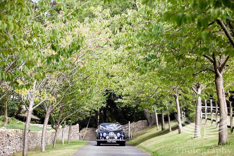 065 Cirencester Wedding Photographer