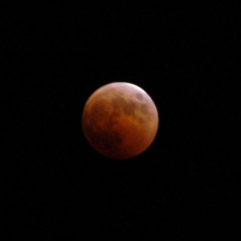 eclipse4