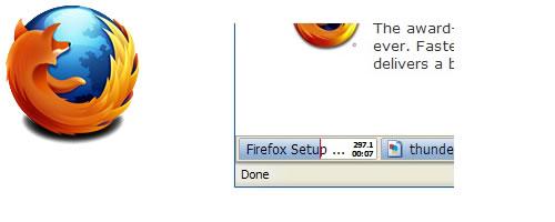 firefox1-25-1