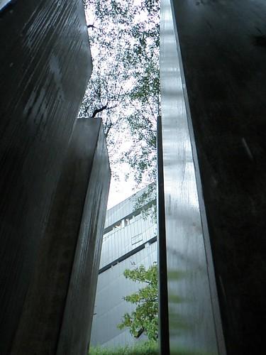 2011-09-09-6