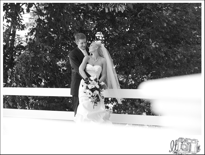 stlouis_wedding_photography26