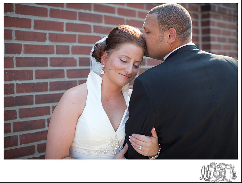 anderson_stlouis_wedding_photography21