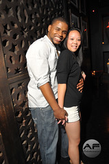 DSC_5222 (Assorted Flavors Entertainment) Tags: from work every after friday tgif katra 511pm 81211