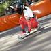 LongboardSM2011_ENFOTO.NU+18