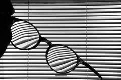Las gafas (jcfilizola) Tags: linhas compo formas oculos viso miopia craetividade