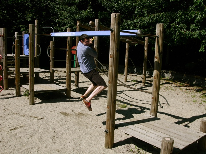 west vancouver playground 002