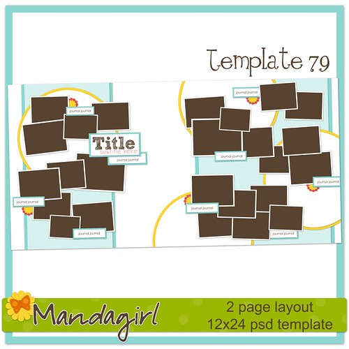Template-79-preview-XL