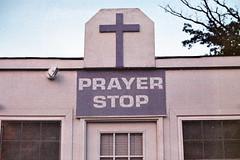 (Steven Sites) Tags: new texture film church canon eos md fuji superia prayer grain maryland hampshire stop ave steven ashton avenue expired 630 800 sites unedited immanuel stevensites