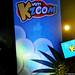 sterrennieuws vtmkzoompersconferentienajaar2011vilvoorde
