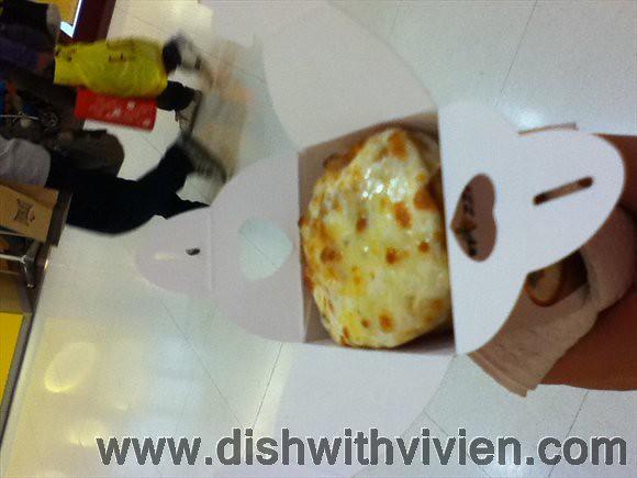 Sunway-Cone-Pizza4