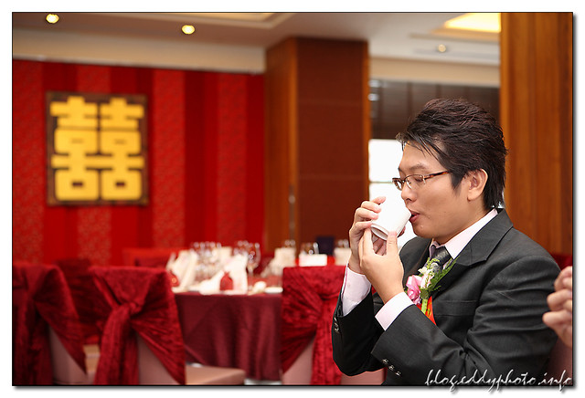 20110910_042.jpg