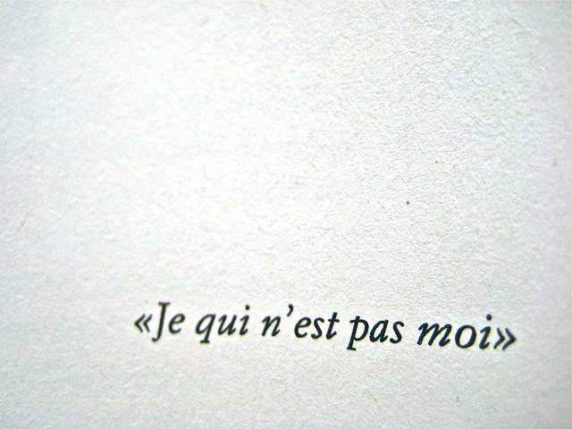 Mario Lavagetto, Quel Marcel!; Einaudi 2011. [resp. grafica non indicate], alla cop.: Claude Monet, Ninfee, 1916-19/Musée Marmottan Monet/Foto Lessing-Contrasto. p. 307 (part.), 1