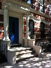 303 East Eighth Street