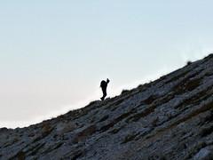 Alpinismo Gran Sasso - Aquilotti 74