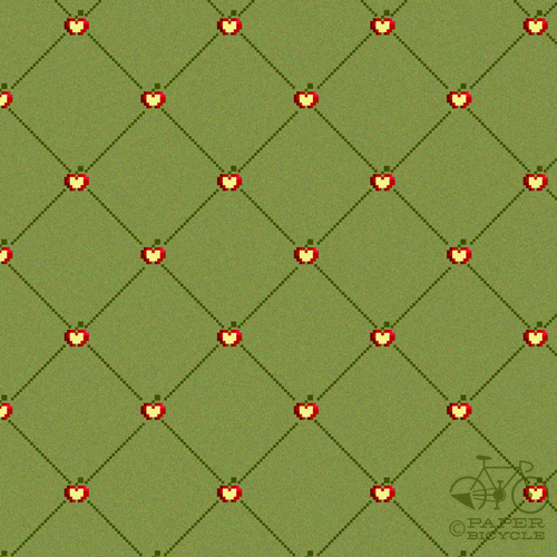 web_dailypattern_dot_8.19.11