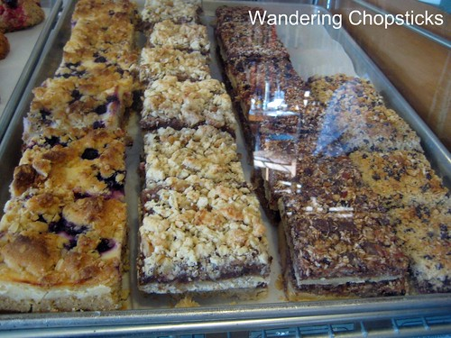 18 Absolute Bakery & Cafe - Mancos - Colorado 4