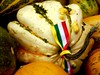 262#365 Autumn (Camino Z) Tags: autumn fall pumpkin 365 flickricious project365 365daysproject 365project twitter365 project36612011 2011yip 3652011 2011inphotos