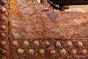 Rustic Rivets (hannes.steyn) Tags: africa nature canon sand rust rivets desert decay dunes rustic getty namibia boiler reserves namib namibdesert 550d hannessteyn canonefs1855mmf3556isusm canon550d eosrebelt2i namibnaukliftpark gettyimagesmeandafrica1 meobbay