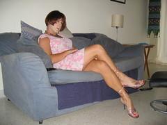 natoz0002 (natasha wilson) Tags: underwear knickers cd bra tights skirt lingerie tranny transvestite crossdresser crossdress businesssuit ukangels angelflickr skirtsuit