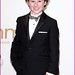 Nolan Gould At The 2011 Emmy Awards