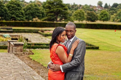 Pre-wedding-photos-Alestree-Park-R&D-Elen-Studio-Photography02.jpg