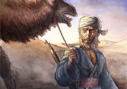 basmachi-portrait